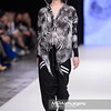 10.05.2014 - Lodz , EXPO , Fashionphilosophy Fashion Week Poland 2014 , 10 edycja , Aleja Projektantow , Designers Avenue  N/Z Nenukko  Fot. Mariusz Palczynski / MPAimages.com