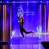 23.05.2014 - Lodz , Centrum Promocji Mody ASP , Wybory Miss Polski Nastolatek Ziemi Lodzkiej 2014  N/Z  Fot. Mariusz Palczynski / MPAimages.com