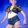 2014.07.26 - Ryjewo , 5 Festiwal Disco Bandzo Ryjewo 2014 Koncert Damiana Banasiaka  N/Z Paulina Zgoda  Fot. Mariusz Palczynski / MPAimages.com