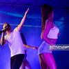 2014.07.26 - Ryjewo , 5 Festiwal Disco Bandzo Ryjewo 2014 , Koncert Desperadoss  N/Z Desperadoss , Marika Wojtkowiak  Fot. Mariusz Palczynski / MPAimages.com