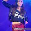 2014.07.26 - Ryjewo , 5 Festiwal Disco Bandzo Ryjewo 2014 , Koncert Natalia Jureczko  N/Z Izabella Banasiak  Fot. Mariusz Palczynski / MPAimages.com