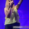 2014.07.26 - Ryjewo , 5 Festiwal Disco Bandzo Ryjewo 2014 , Koncert Natalia Jureczko  N/Z Natalia Jureczko  Fot. Mariusz Palczynski / MPAimages.com