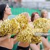 22.08.2014 - Stare Jablonki , siatkowka plazowa , beach volleyball , World Tour , FIVB Stare Jablonki Grand Slam 2014 ,  N/Z Cheerleaders Flex Sopot Fot. Karol Bartnik / MPAimages.com