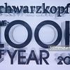 2014.08.29 - Lodz , Centrum Promocji Mody Akademii Sztuk Pieknych , Gala Finalowa The Look Of The Year 2014  N/Z Logo  Fot. Mariusz Palczynski / MPAimages.com