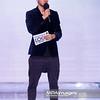2014.08.29 - Lodz , Centrum Promocji Mody Akademii Sztuk Pieknych , Gala Finalowa The Look Of The Year 2014  N/Z  Fot. Mariusz Palczynski / MPAimages.com