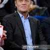10.09.2014 - Lodz , Atlas Arena , siatkowka , Mistrzostwa Swiata 2014 , grupa E Polska (czerwone) - USA (granatowe) , FIVB Men's World Championship , pool A Poland (red) - USA (navy)   N/Z Premier Donald Tusk  Fot. Mariusz Palczynski / MPAimages.com