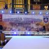 25.09.2014 - Kielce , Galeria Korona , siatkowka , Plus Liga , prezentacja , Effector Kielce N/Z Galeria Korona Fot. Karol Bartnik / MPAimages.com