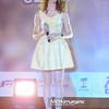 25.09.2014 - Kielce , Galeria Korona , siatkowka , Plus Liga , prezentacja , Effector Kielce N/Z Wirginia Nowacka Fot. Karol Bartnik / MPAimages.com
