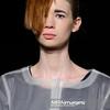23.10.2014 - Lodz , EXPO , Fashionphilosophy Fashion Week Poland 2014 , 11 edycja , Aleja Projektantow , Designers Avenue  N/Z Kedziorek  Fot. Mariusz Palczynski / MPAimages.com