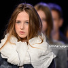 24.10.2014 - Lodz , EXPO , Fashionphilosophy Fashion Week Poland 2014 , 11 edycja , Aleja Projektantow , Designers Avenue  N/Z Lukasz Jemiol Basic  Fot. Mariusz Palczynski / MPAimages.com