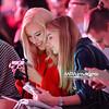 24.10.2014 - Lodz , EXPO , Fashionphilosophy Fashion Week Poland 2014 , 11 edycja , Aleja Projektantow , Designers Avenue  N/Z Natasha Pavluchenko  Fot. Mariusz Palczynski / MPAimages.com
