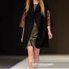 25.10.2014 - Lodz , EXPO , Fashionphilosophy Fashion Week Poland 2014 , 11 edycja , Aleja Projektantow , Designers Avenue  N/Z Jaroslaw Ewert  Fot. Mariusz Palczynski / MPAimages.com