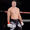 2014.11.22 - Belchatow, Hala Energia , MMA Fighters Arena 10  N/Z Andrzej Deberny  Fot. Mariusz Palczynski / MPAimages.com