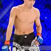 2014.11.22 - Belchatow, Hala Energia , MMA Fighters Arena 10  N/Z  Przemyslaw Kopera  Fot. Mariusz Palczynski / MPAimages.com