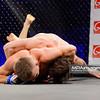 2014.11.22 - Belchatow, Hala Energia , MMA Fighters Arena 10  N/Z Przemyslaw Kosnik , Krzysztof Adaszak  Fot. Mariusz Palczynski / MPAimages.com