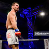 2014.11.22 - Belchatow, Hala Energia , MMA Fighters Arena 10  N/Z Artem Lobov  Fot. Mariusz Palczynski / MPAimages.com