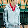 30.12.2014 - Katowice , Spodek , pilka reczna , Christmas Cup , Polska (biale) - Wegry (zielone)  N/Z Krzysztof Lijewski Fot. Karol Bartnik / MPAimages.com
