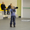 10.01.2015 - Kielce , Hala Legionow , siatkowka , Plus Liga , Effector Kielce (biale) - BBTS Bielsko-Biala (zielone)  N/Z Mlody fotograf :)  Fot. Karol Bartnik / MPAimages.com