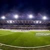 22.02.2015 - Kielce , Kolporter Arena , pilka nozna , T-Mobile Ekstraklasa , Korona Kielce (zolto-czerwone) - Legia Warszawa (biale)  N/Z Kolporter Adena Fot. Karol Bartnik / MPAimages.com