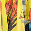 22.02.2015 - Kielce , Kolporter Arena , pilka nozna , T-Mobile Ekstraklasa , Korona Kielce (zolto-czerwone) - Legia Warszawa (biale)  N/Z Korona Kielce Fot. Karol Bartnik / MPAimages.com