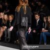 16.04.2015 - Lodz , Fashionphilosophy Fashion Week Poland 2015 , 12 edycja , Aleja Projektantow , Designers Avenue  N/Z Aleks Kurkowski  Fot. Mariusz Palczynski / MPAimages.com