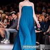 16.04.2015 - Lodz , Fashionphilosophy Fashion Week Poland 2015 , 12 edycja , Aleja Projektantow , Designers Avenue  N/Z Dawid Tomaszewski  Fot. Mariusz Palczynski / MPAimages.com