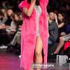 16.04.2015 - Lodz , Fashionphilosophy Fashion Week Poland 2015 , 12 edycja , Aleja Projektantow , Designers Avenue  N/Z Honorata Skarbek  Fot. Mariusz Palczynski / MPAimages.com