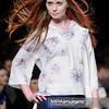 17.04.2015 - Lodz , Fashionphilosophy Fashion Week Poland 2015 , 12 edycja , Aleja Projektantow , Designers Avenue  N/Z Eva Minge  Fot. Mariusz Palczynski / MPAimages.com