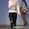 17.04.2015 - Lodz , Fashionphilosophy Fashion Week Poland 2015 , 12 edycja , Off Out Of Schedule   N/Z Milidiami  Fot. Mariusz Palczynski / MPAimages.com