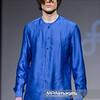 17.04.2015 - Lodz , Fashionphilosophy Fashion Week Poland 2015 , 12 edycja , Off Out Of Schedule   N/Z Piotr Drzal  Fot. Mariusz Palczynski / MPAimages.com
