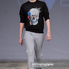 18.04.2015 - Lodz , Fashionphilosophy Fashion Week Poland 2015 , 12 edycja , Studio  N/Z Gavel  Fot. Mariusz Palczynski / MPAimages.com
