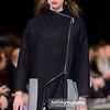 18.04.2015 - Lodz , Fashionphilosophy Fashion Week Poland 2015 , 12 edycja , Aleja Projektantow , Designers Avenue  N/Z Jaroslaw Ewert  Fot. Mariusz Palczynski / MPAimages.com