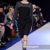 18.04.2015 - Lodz , Fashionphilosophy Fashion Week Poland 2015 , 12 edycja , Aleja Projektantow , Designers Avenue  N/Z Kedziorek  Fot. Mariusz Palczynski / MPAimages.com