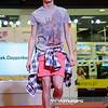 23.05.2015 - Katowice , Galeria Katowicka , Key Fashion Weeks   N/Z Pokaz marki Peek Cloppenburg Fot. Karol Bartnik / MPAimages.com