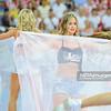 06.06.2015 - Czestochowa , Hala sportowa w Czestochowie , siatkowka , Liga Swiatowa 2015 , Polska (czerwone) - Iran (biale) , FIVB World League 2015 Poland (red) - Iran (white) N/Z Flex Sopot Fot. Karol Bartnik / MPAimages