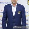 27.10.2015 - Belchatow , Hala Energia , siatkowka , PlusLiga , Sesja zdjeciowa PGE Skra Belchatow  N/Z Konrad Piechocki  Fot. Mariusz Palczynski / MPAimages.com