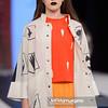 13.11.2015 - Lodz , Fashionphilosophy Fashion Week Poland 2015 , 13 edycja , Studio  N/Z Kombokolor  Fot. Mariusz Palczynski / MPAimages.com