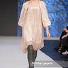 14.11.2015 - Lodz , Fashionphilosophy Fashion Week Poland 2015 , 13 edycja , Aleja Projektantow , Designers Avenue  N/Z Natalia Jaroszewska  Fot. Mariusz Palczynski / MPAimages.com