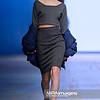 22.04.2016 - Lodz , Fashionphilosophy Fashion Week Poland 2016 , 14 edycja , Designer Avenue  N/Z Femestage Eva Minge  Fot. Mariusz Palczynski / MPAimages.com