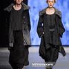 22.04.2016 - Lodz , Fashionphilosophy Fashion Week Poland 2016 , 14 edycja , Designer Avenue  N/Z Mara Gibbucci  Fot. Mariusz Palczynski / MPAimages.com