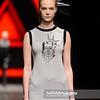 22.04.2016 - Lodz , Fashionphilosophy Fashion Week Poland 2016 , 14 edycja , Designer Avenue  N/Z Milov  Fot. Mariusz Palczynski / MPAimages.com