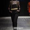 23.04.2016 - Lodz , Fashionphilosophy Fashion Week Poland 2016 , 14 edycja , Designer Avenue  N/Z Carlos Gil  Fot. Mariusz Palczynski / MPAimages.com