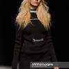23.04.2016 - Lodz , Fashionphilosophy Fashion Week Poland 2016 , 14 edycja , Designer Avenue  N/Z Jacob Birge  Fot. Mariusz Palczynski / MPAimages.com