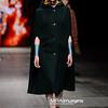 23.04.2016 - Lodz , Fashionphilosophy Fashion Week Poland 2016 , 14 edycja , Designer Avenue  N/Z Klaudia Markiewicz  Fot. Mariusz Palczynski / MPAimages.com