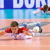 Poland - Serbia | XIV Memorial Huberta Jerzego Wagnera 2016