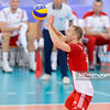 Poland - Argentina | FIVB World League 2016