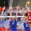 Poland - Russia | FIVB World League 2016