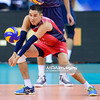 Brazil - USA   FIVB World League 2016 Final Six