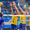 France - Brazil | FIVB World League 2016 Final Six
