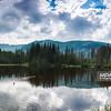 Tatry Zachodnie / Western Tatras